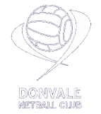 Donvale Netball Club Inc.